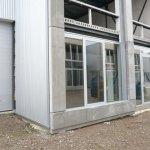 Prefab beton. Decoratiebeton.nl